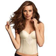 a1bbddd505765 Women s Lace Shapewear Shaping Tops