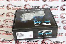 CP Piston Set Mitsubishi 4G63 2G 86.00MM - Size +1.0mm - CR 8.5 Eclipse SC7230