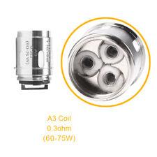 Aspire Athos Coil - A3 0.3ohm