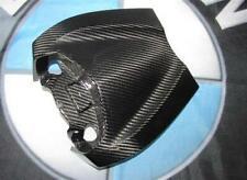 BMW R1200S R 1200 S Echt Carbon Sozius Abdeckung Heck 52411579