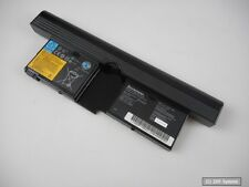 IBM/Lenovo Battery Batterie 8-Cell, 42t5269, 42t4610 pour thinkpad x41 NEUF