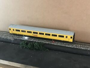 AL-09 Network rail NMT Laser Car Lighting (kit Only)