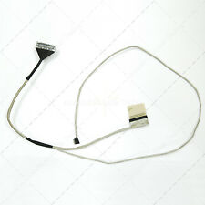 Cable de Video LCD Flex para Lenovo Ideapad G50-30 (for Discrete Video Card)