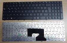 Clavier Medion Akoya v111430ak2 cs4n007.sog CS. 4n007.sog md98970 Keyboard FR