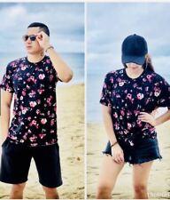 Unisex Couple Shirts (Single)