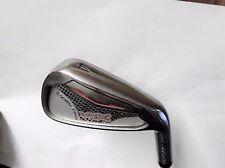 Yonex VMX 4 Iron Uniflex Steel Shaft Golf Pride Grip