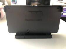 Official Nintendo 3DS Charging Dock Station Base Cradle OEM
