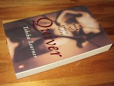QUIVER ~ Toshiba Learner.  a book of EROTIC tales.  sc  New!    HERE in MELB