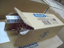 X 25 Philips Mini 6W G5 Fluorescent Tube Lampe Ampoule TL 6W/35-535 Blanc