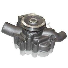 Engine Water Pump Airtex AW6245