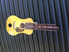 Acoustic Guitar    Keys SC1 KW1 NEW
