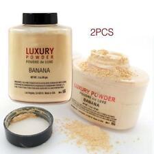 Poudre Banane Fondation Poudre surligneur Makeup 42g 85g Pour Kim Kardashian BK