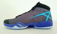 Nike Air Jordan 30 Charlotte Sz 16 XXX  Promo Sample Player Exclusive Hornets PE
