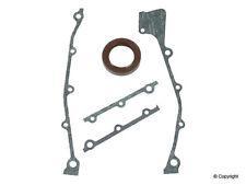 Engine Timing Chain Case Gasket fits 1969-1993 BMW 535i 735i 633CSi,733i  MFG NU