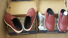 """REEBOK CLASSIC CL FUNK MULE Size """"UK-3,5, EUR-36, US-6', EUR-23 cm"""" Women Shoes"""
