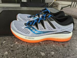 Saucony Triumph Iso Athletic Shoes for