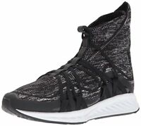 PUMA Mens Ignite Evoknit Fold Sneaker- Pick SZ/Color.