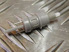 CAGIVA MITO 125 EVO REAR BRAKE LIGHT SWITCH