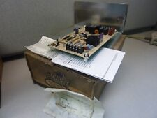 SOURCE1  S1- 33102956000  Furnace Control Circuit Board Single Stage    (20173)