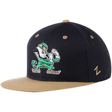 255df8ebd7a Notre Dame Fighting Irish