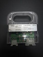 Colorado vNet - Jb1-8 Jumper Block - Cheap System Fix - Dimming - Free Shipping