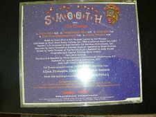 "CD ""Smooth/ El Farol"" by Santana  & Rob Thomas  Arista"