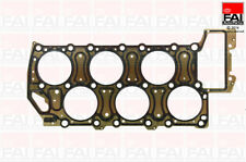 HEAD GASKET FOR AUDI TT HG1412 PREMIUM QUALITY
