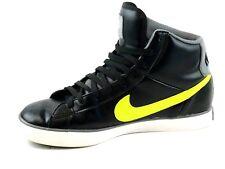 Cuero Nike Antideslizante Euro Talla 46 Zapatos sólido para