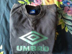 Mens Umbro Sweatshirt - Size XL