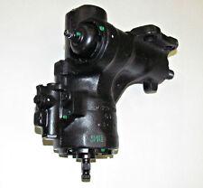 1964 65 66,... Dart & Barracuda Power Steering Gear Box - Rebuilt!
