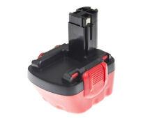 Batterie pour Bosch GSR 12-2 Ni-MH 1.5Ah