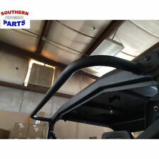 """WAKE TOWER ROLL CAGE SPEAKER MOUNTS 1 1/2"""" POWDER COATED CAN AM DEFENDER"""