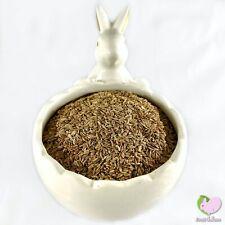 Dill Seeds whole 2 or 4 oz, Bunny Rabbit Guinea Pig Chinchilla Food Treats