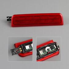 x1 NEU Hinten Bremsleuchte Zusatzbremsleuchte LED Für VW Caddy MK3 Touran