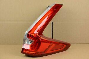 Perfect! 17 18 19 Honda CRV CR-V LED Tail Light Right RH Passenger Outer OEM