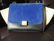 Celine Trapeze Bag 100% authentic