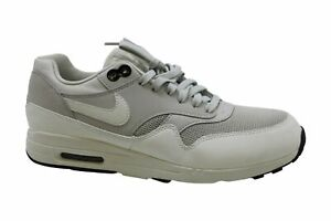 Nike Womens Air Max 1 Ultra 2.0 Si Low Top Lace Up Running Sneaker