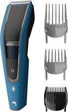 Philips HC5612/15 Series 5000 Haarschneider Haartrimmer Haarschneidemaschine
