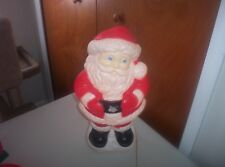 Christmas Blow Mold blow mold plastic outdoor christmas decorations lovely 59 blow up christmas decorations 1999 Grand Venture Christmas Blow Mold Santa Claus 19 W Light Cord Near