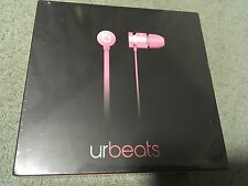 Genuine Beats by dr. dre Urbeats In-Ear Headpones Headset - Nicki Minaj