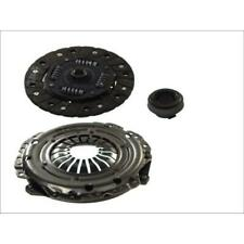 CLUTCH KIT WITH AN IMPACT BEARING SACHS 3000 950 024