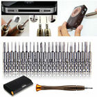 25 in 1 Torx Screwdriver Repair Tool Set For iPhone Cell Phone Tablet PC GT x 1