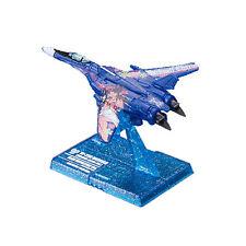 Macross Fighter Collection Vol. 3 VF-25G Messiah Klan Deculture Ver.  Figure