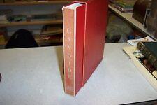 CANDIDE VOLTAIRE ETIENNE CALO N° 165/1300 L IMAGE LITTERAIRE