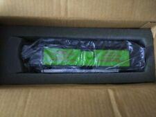 HP LaserJet 2/2D/3/3D/SX Fuser Assembly - HP-RG1-0939
