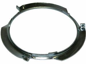 For 1987 GMC V1500 Fuel Pump Lock Ring 19274PK Fuel Tank Lock Ring