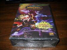 Warcraft: Dark Portal: Starter Deck: Sealed