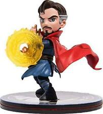 Marvel Doctor Strange Q Fig Figure Quantum Mechanix 2016