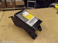 Neuf origine Renault Trafic II Support de montage 7700744257 R67