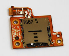 OEM ASUS ZENPAD 3S 10 Z500M P027 REPLACEMENT MICRO SD CARD READER FLEX CABLE